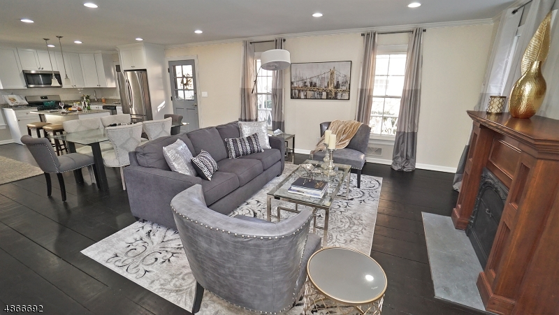 Condominium for Sale at 17 MURRAY HILL SQ 17 MURRAY HILL SQ New Providence, New Jersey 07974 United States