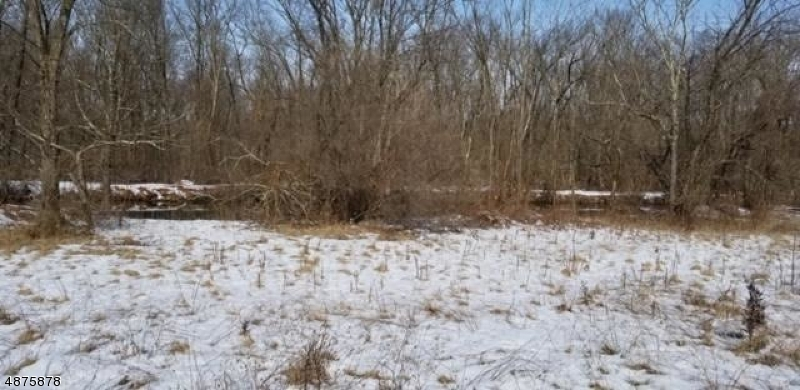 Property for Sale at Franklin, New Jersey 08873 United States