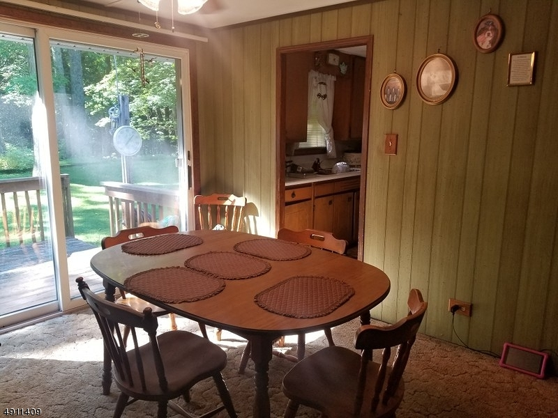 Additional photo for property listing at  Hardwick, New Jersey 07825 Vereinigte Staaten