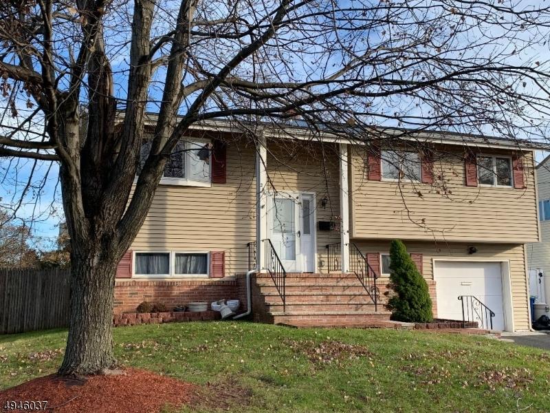 Single Family Homes vì Bán tại Somerville, New Jersey 08876 Hoa Kỳ