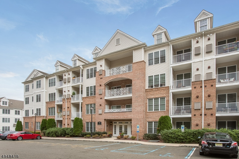 Eigentumswohnung / Stadthaus für Verkauf beim Riverdale, New Jersey 07457 Vereinigte Staaten