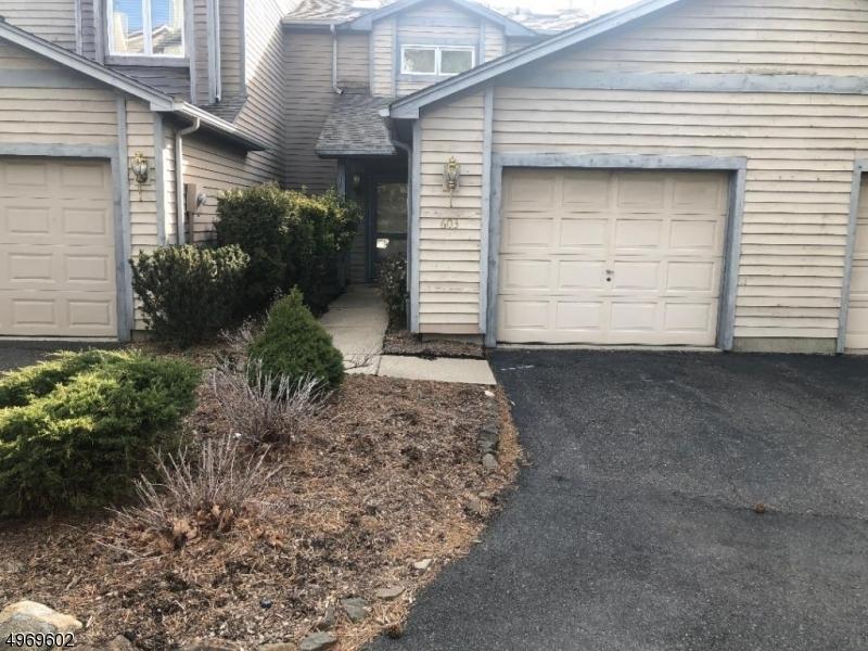 Condominio / Townhouse per Vendita alle ore Haledon, New Jersey 07508 Stati Uniti