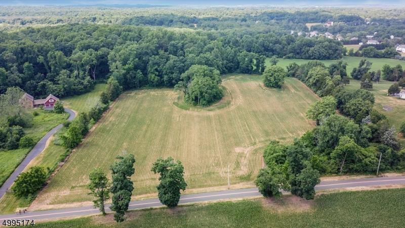 أراضي للـ Sale في Allamuchy, New Jersey 07821 United States