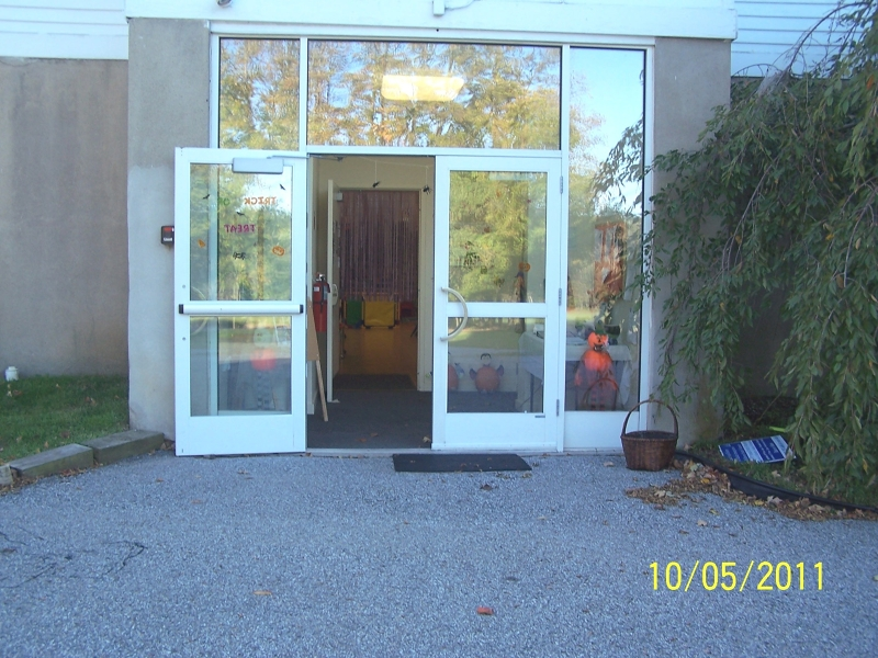 Additional photo for property listing at 135 Fairmount Rd E  Califon, New Jersey 07830 États-Unis