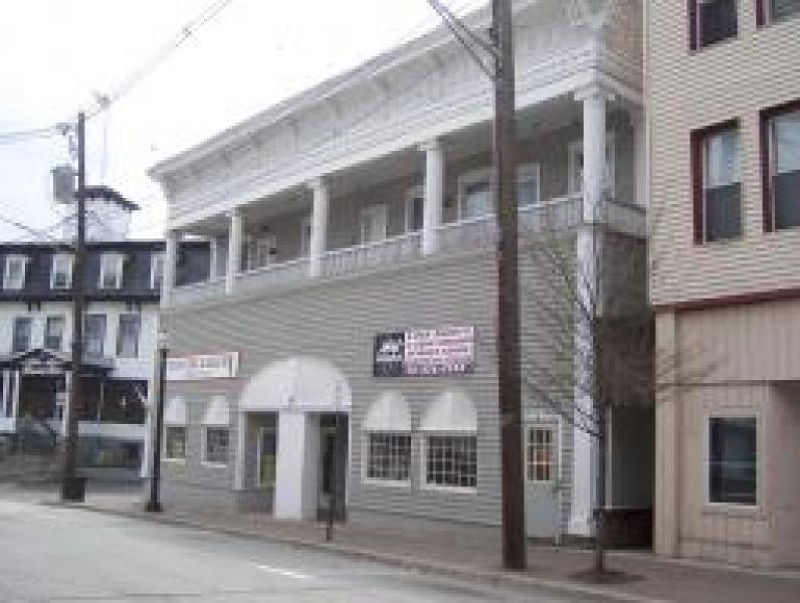 Commercial for Sale at 15-17 Main Sussex, New Jersey 07461 United States