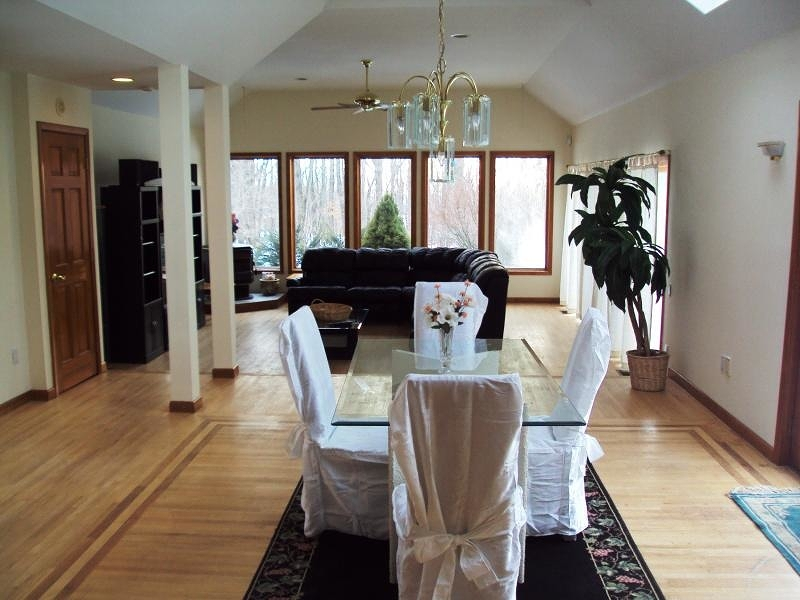 Additional photo for property listing at 141 Stephens St Park  Hackettstown, Nueva Jersey 07840 Estados Unidos
