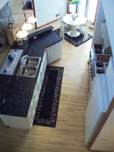 Additional photo for property listing at 141 Stephens St Park  Hackettstown, Нью-Джерси 07840 Соединенные Штаты