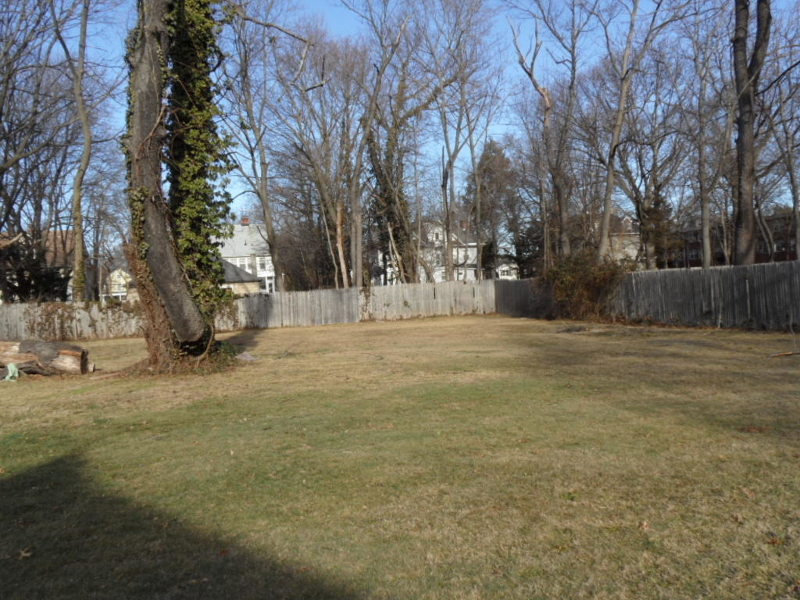 Additional photo for property listing at Address Not Available  Plainfield, Нью-Джерси 07060 Соединенные Штаты