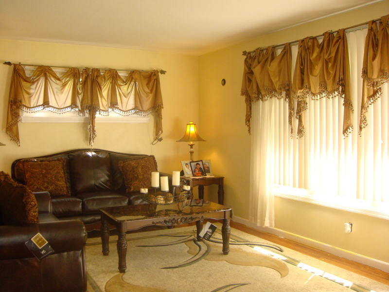 Additional photo for property listing at 49 Brookfield Road  Dumont, New Jersey 07628 United States