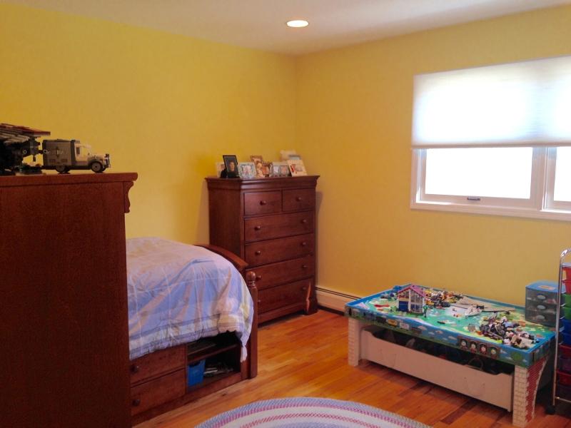 Additional photo for property listing at 46 Boonstra Drive  Wayne, Nueva Jersey 07470 Estados Unidos