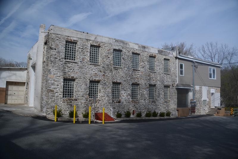 Частный односемейный дом для того Аренда на 179 MT JOY Road Phillipsburg, 08865 Соединенные Штаты