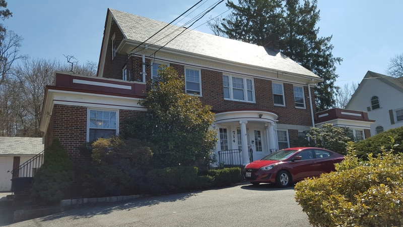 Multi-Family Home for Sale at 714 Scotland Road Orange, New Jersey 07050 United States
