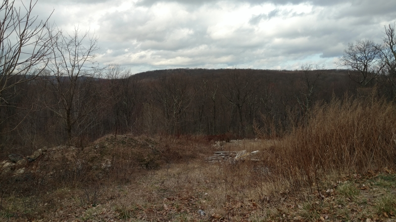 Land for Sale at 236 S Glen Road Kinnelon, New Jersey 07405 United States