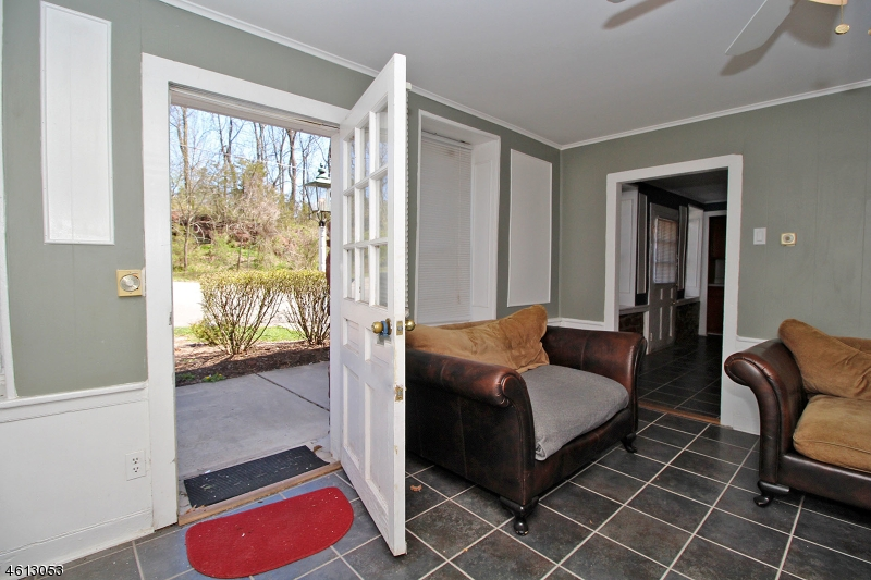Additional photo for property listing at 1-2 Darts Mill Road  Flemington, New Jersey 08822 United States