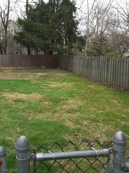 Additional photo for property listing at Address Not Available  Roselle, New Jersey 07203 United States