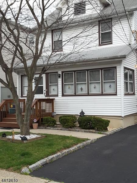 独户住宅 为 销售 在 Address Not Available 罗塞尔, 新泽西州 07203 美国