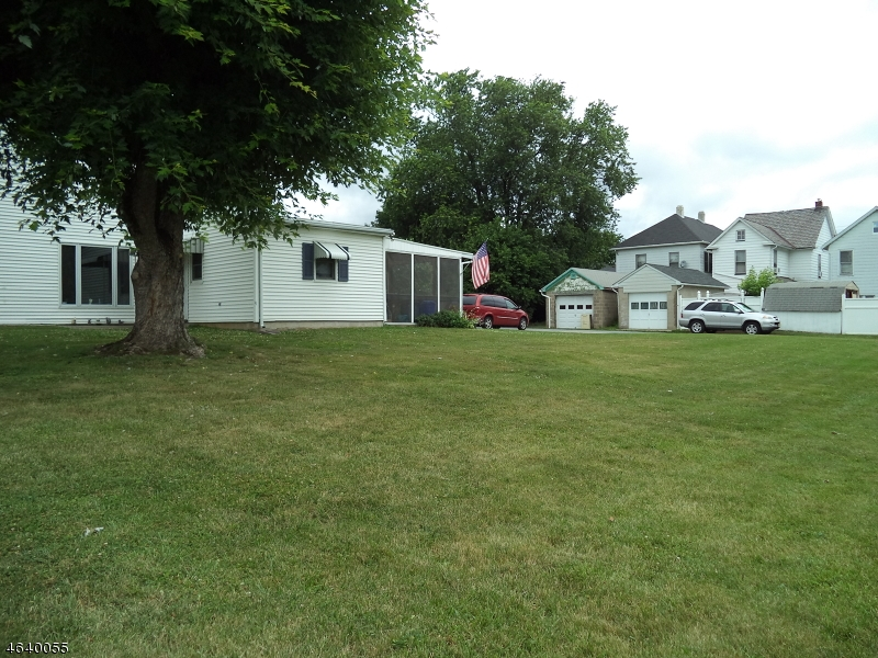Additional photo for property listing at 305 Prospect Street  Phillipsburg, Нью-Джерси 08865 Соединенные Штаты