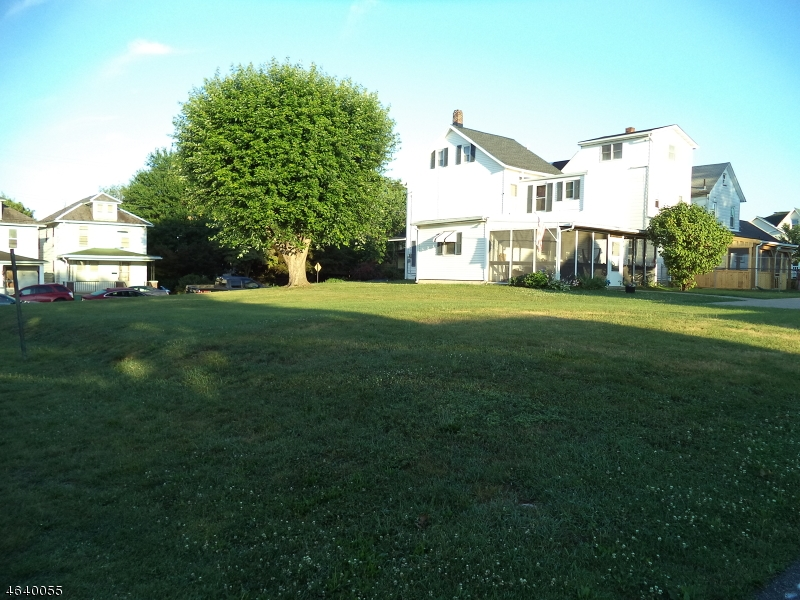 Additional photo for property listing at 305 Prospect Street  Phillipsburg, New Jersey 08865 United States