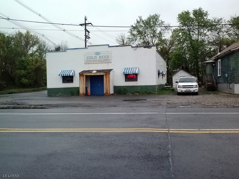 Commercial for Sale at Address Not Available Bridgewater, New Jersey 08807 United States