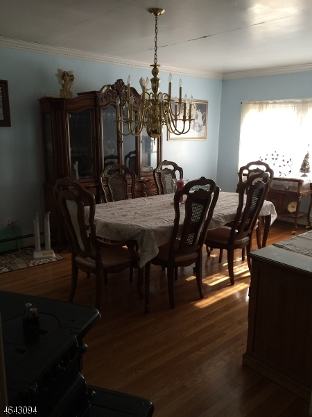 Additional photo for property listing at 14 Mountainview Lane  Warren, New Jersey 07059 États-Unis