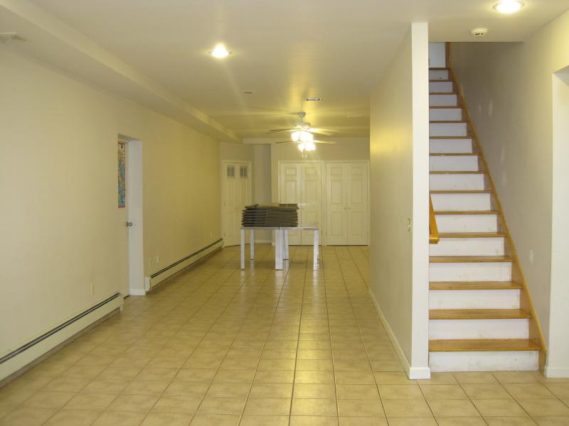 Additional photo for property listing at 449 W Mountain Road  Sparta, New Jersey 07871 United States