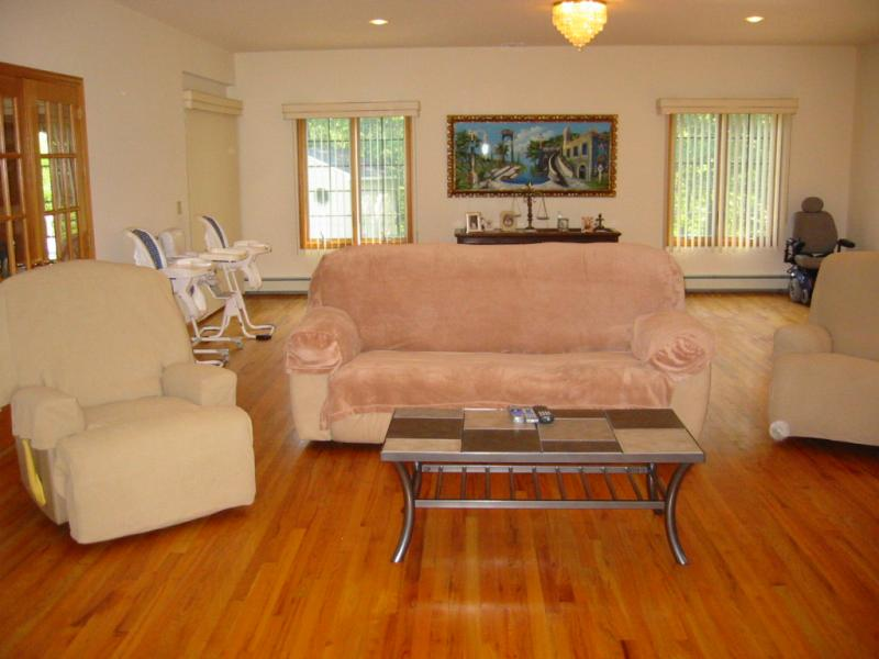 Additional photo for property listing at 449 W Mountain Road  Sparta, New Jersey 07871 États-Unis