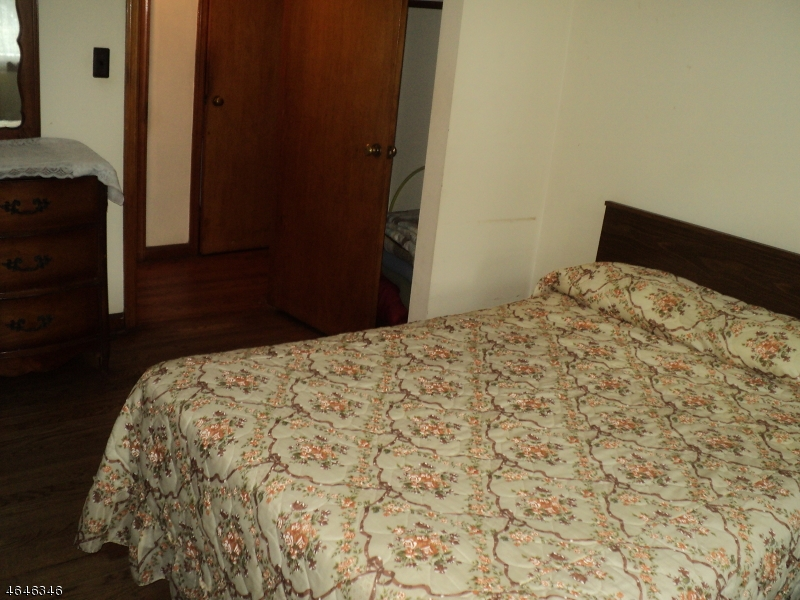 Additional photo for property listing at 78 Hay Avenue  纳特利, 新泽西州 07110 美国