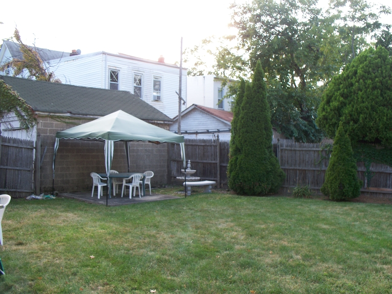Additional photo for property listing at 128-132 IVY Street  Newark, New Jersey 07106 United States