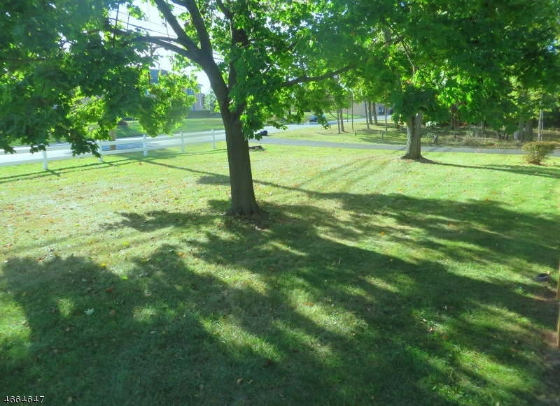 Additional photo for property listing at 469 State Route 28  Bridgewater, New Jersey 08807 United States