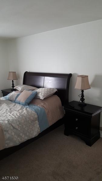 独户住宅 为 出租 在 97 Elm Avenue 拉维, 07065 美国