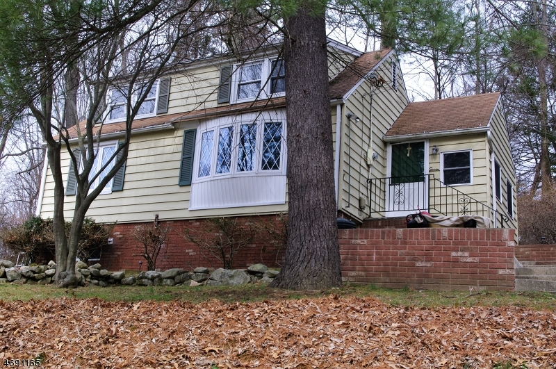 Single Family Home for Rent at 7 W Cherry Tree Lane Sparta, New Jersey 07871 United States