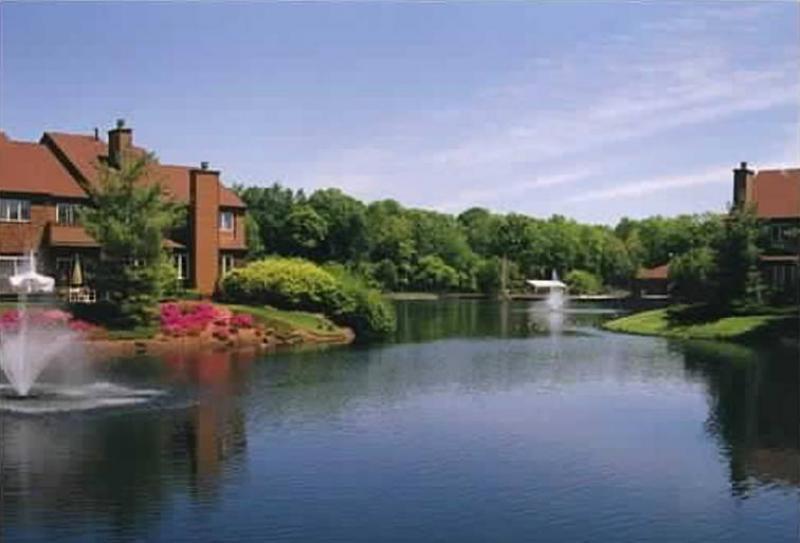 独户住宅 为 出租 在 182 Windsor Place Madison, 新泽西州 07940 美国