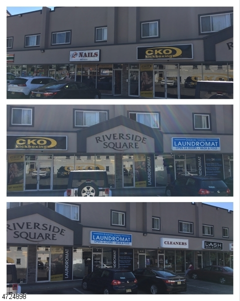 Commercial for Sale at 4 Riverside Sq 4 Riverside Sq Bloomingdale, New Jersey 07403 United States