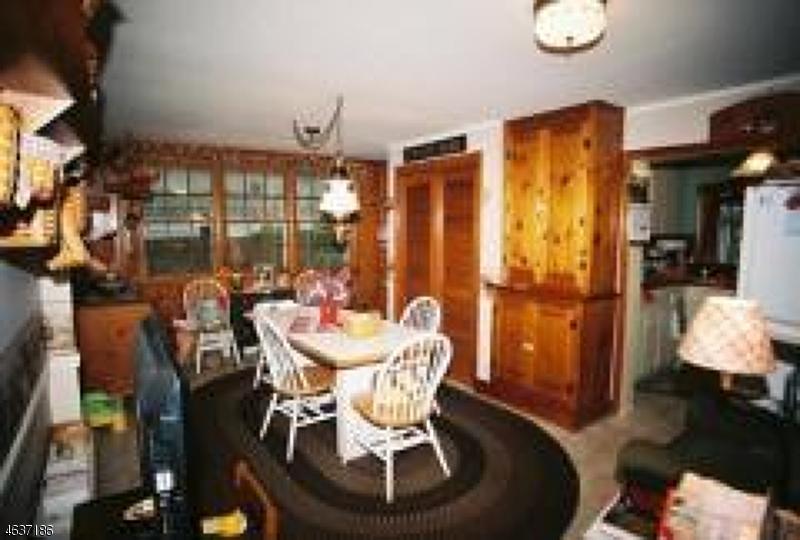 Additional photo for property listing at 60-62 W JOHNSTON Street  Washington, Нью-Джерси 07882 Соединенные Штаты
