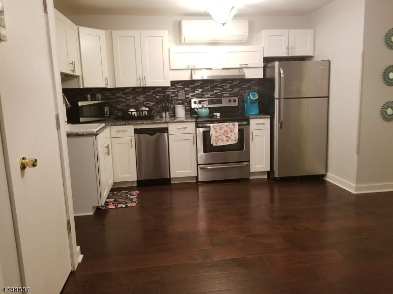 Single Family Home for Rent at 124 Spring Street Newton, New Jersey 07860 United States