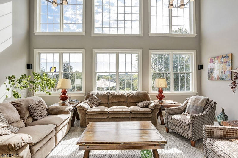 Eensgezinswoning voor Verkoop een t 43 Vista Drive Mount Olive, New Jersey 07836 Verenigde Staten