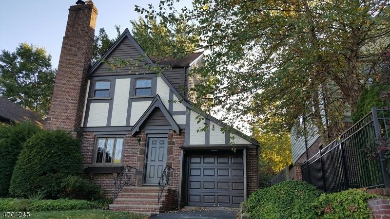 独户住宅 为 出租 在 685 Allwood Road 克利夫顿, 新泽西州 07012 美国