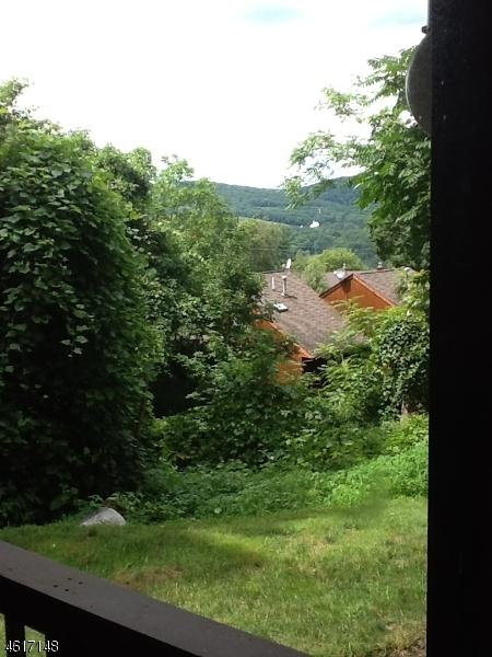 独户住宅 为 出租 在 4 Davos Dr, UNIT 7 弗农, 新泽西州 07462 美国