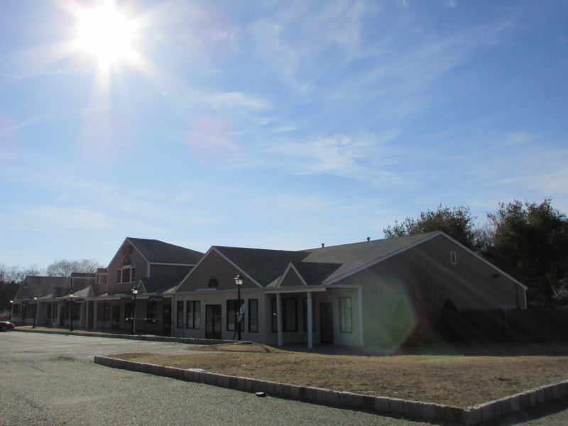Additional photo for property listing at 3339 Route 94  Hardyston, Нью-Джерси 07419 Соединенные Штаты