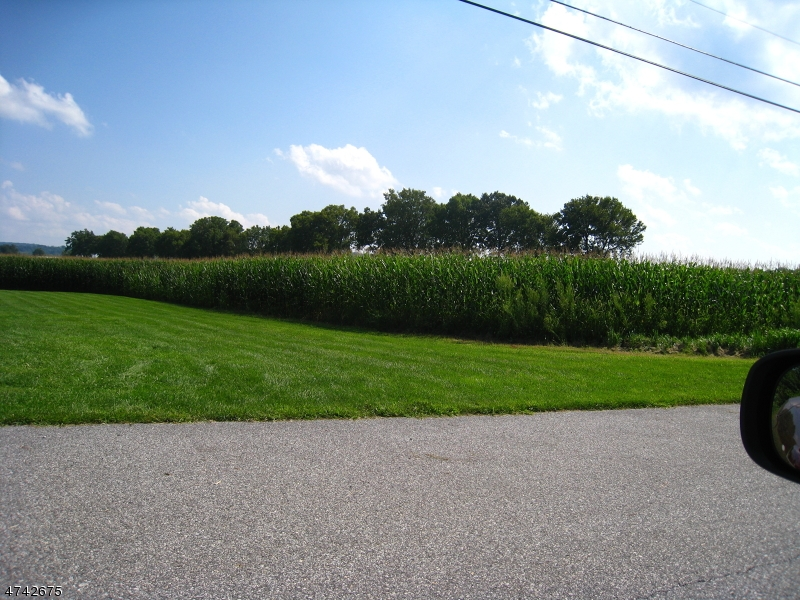 Land for Sale at 126 BRAINARDS Road Phillipsburg, New Jersey 08865 United States