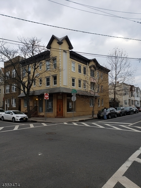 Property for Sale at Address Not Available Newark, New Jersey 07105 United States
