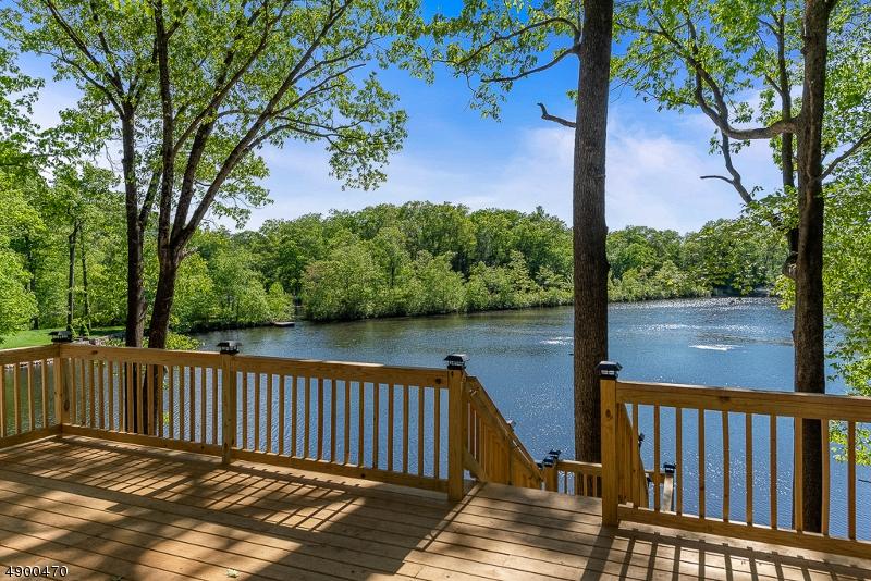 Property vì Bán tại Denville, New Jersey 07046 Hoa Kỳ