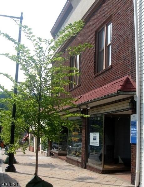 Property のために 賃貸 アット Bernardsville, ニュージャージー 07924 アメリカ