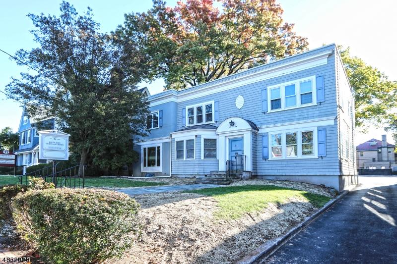 komerziell für Mieten beim Montclair, New Jersey 07042 Vereinigte Staaten