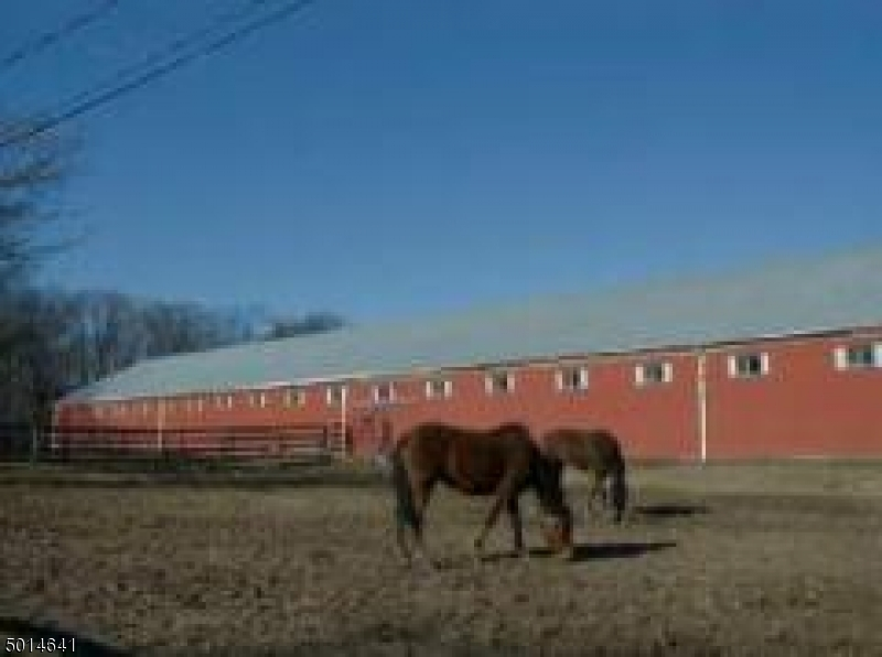 Terreno por un Venta en Delaware Township, Nueva Jersey 08530 Estados Unidos