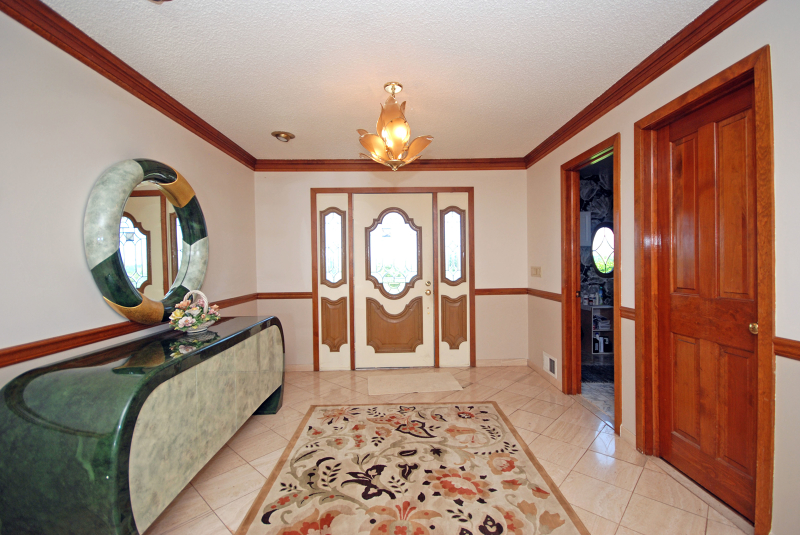 Additional photo for property listing at 22 Welisewitz Road  Ringoes, New Jersey 08551 United States