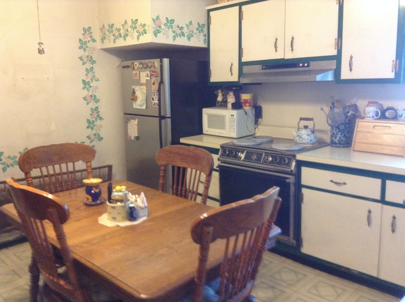Additional photo for property listing at 144 ROUTE 15  Lafayette, New Jersey 07848 United States