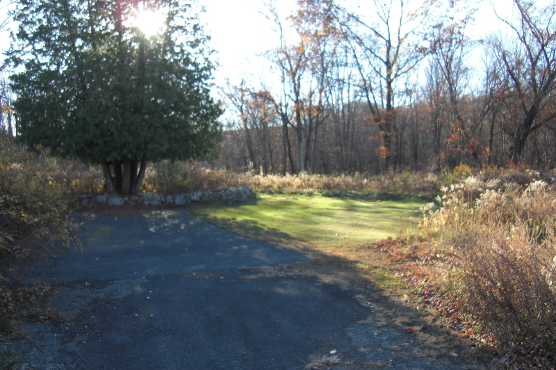 Land for Sale at 599 Powerville Road Boonton, New Jersey 07005 United States