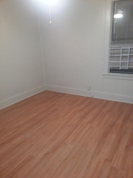 Maison unifamiliale pour l à louer à Address Not Available Irvington, New Jersey 07111 États-Unis