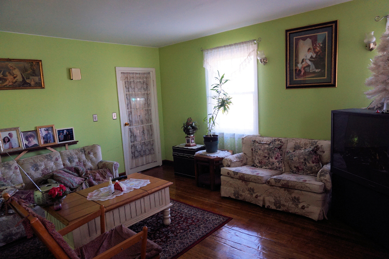 Additional photo for property listing at 84 Huff Avenue  Manville, New Jersey 08835 États-Unis